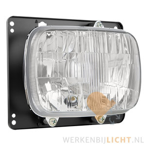 New-Holland-koplamp