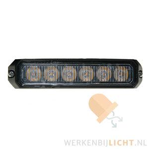 18W-led-flitser