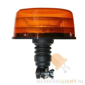 LED-zwaailamp-flitser