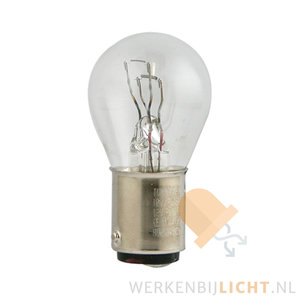 12v-bay15d-halogeen-lamp-21w-5w