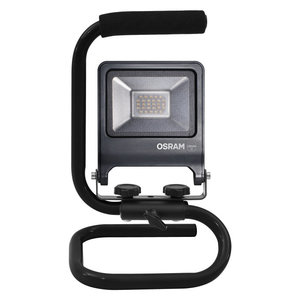 Osram 20W LED Bouwlamp 230V