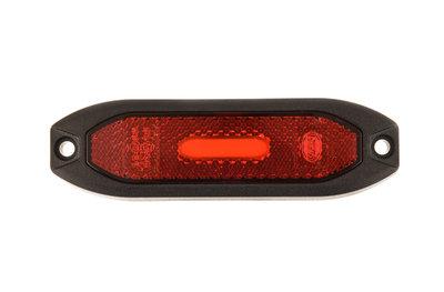LED Achtermarkering 12V 24V