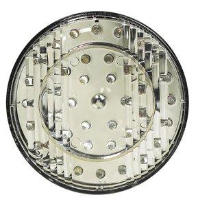 LED Achteruitrijlamp 12V of 24V