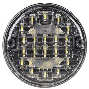 LED Achteruitrijlamp 9-33V