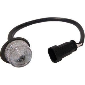 LED Voormarkering 12V of 24V