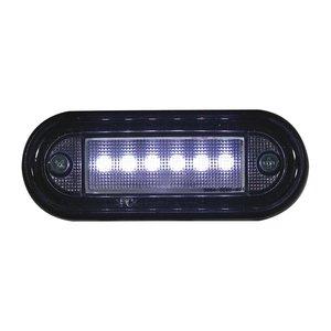 LED Voormarkering 24V