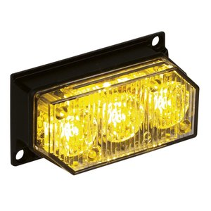 Led Flitser 3-Leds