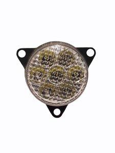 LED Voorlamp 10-30V