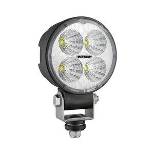 LED Werklamp CRC5-FF