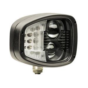 LED Koplamp Met Richtingaanwijzer