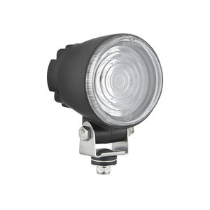 bluespot led hedtruck