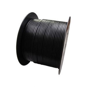 Aspöck DC-Kabel 200 meter