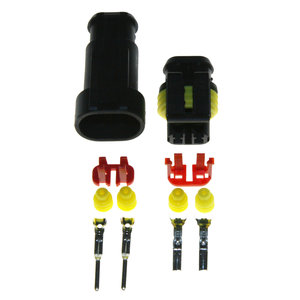 amp-2-pins-superseal-stekker