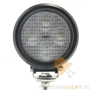 40W LED werklamp 6090° 3600LM