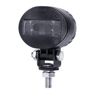 LED Veiligheidspot (Lijn/Streep)