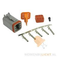 6-polige-deutsch-dt-verbindingsstekker