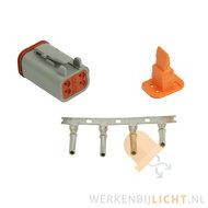 4-pins-deutsch-dt-stekker