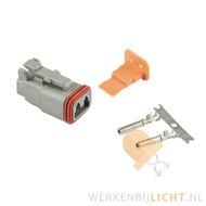 Deutsch-DT-2-polige-stekker-waterdicht