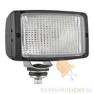 LPR6-werklamp-halogeen
