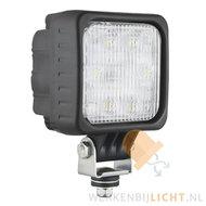 LED-achteruitrijlicht