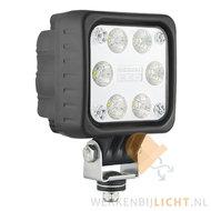 Vierkante-led-werklamp