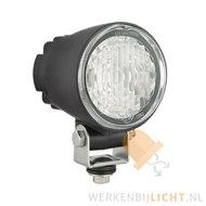LED-dagrijlamp