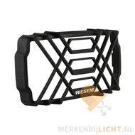 HP5-steenslag-beschermer