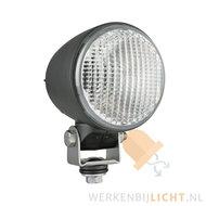 Xenon-werklamp