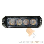 LED-flitser-4v