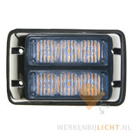 18-w-led-flitser-dubbel