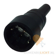 zwarte-rubberen-contra-stekker